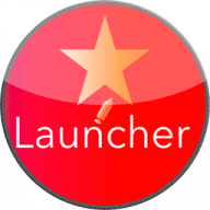 Favorites Launcher free download for Mac