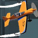 aerofly RC