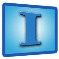 Icon Scaler free download for Mac