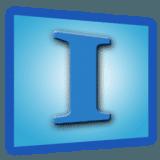Icon Scaler