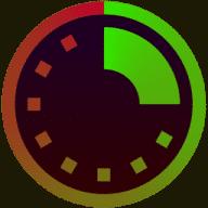 Billing Timer free download for Mac