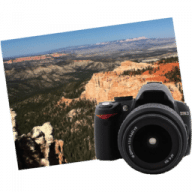 HakView free download for Mac