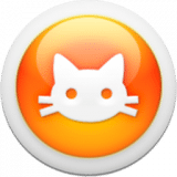 CatsScreenSaver