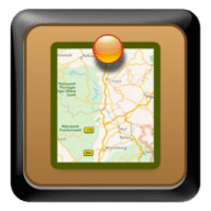 Mapped free download for Mac