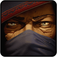 Hand of Fate free download for Mac