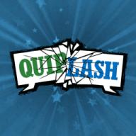 Quiplash free download for Mac