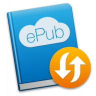 ePublr free download for Mac
