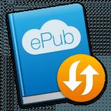 ePublr