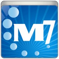 Microseven free download for Mac
