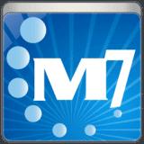 Microseven
