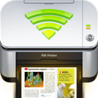 PDF Printer free download for Mac