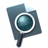 File Spy