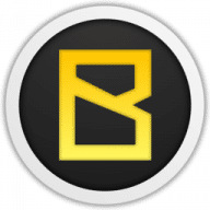 Bitsorb free download for Mac