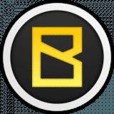 Bitsorb