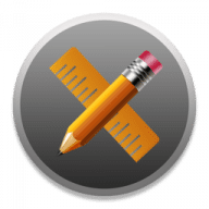 Easy Pixel Tool free download for Mac