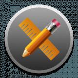 Easy Pixel Tool