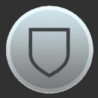 Murus Menulet free download for Mac