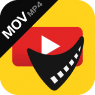 Any MP4-MOV Converter free download for Mac