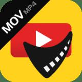 Any MP4-MOV Converter