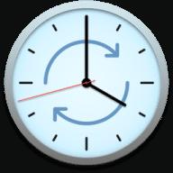 ChronoSync Express free download for Mac
