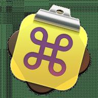 CopyClip free download for Mac