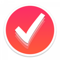 Business ToDo free download for Mac