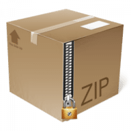 EZipMaker free download for Mac