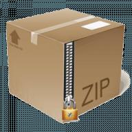 EZipMaker download for Mac