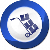 icnsPMover free download for Mac