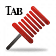 SafariTabList free download for Mac