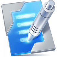 AppEditor free download for Mac