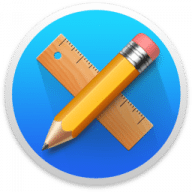 Publisher Master free download for Mac