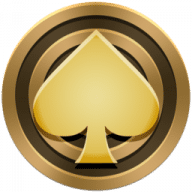 Solitaire (Klondike) free download for Mac
