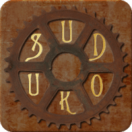Sudoku free download for Mac