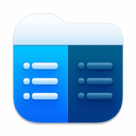 Commander One download for Mac