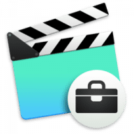 VideoToolbox free download for Mac