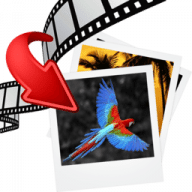 Photos Extractor Pro free download for Mac