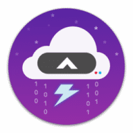 CARROT Weather free download for Mac