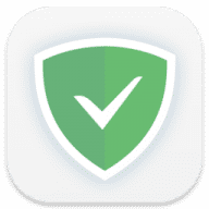 Adguard free download for Mac