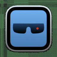 Resolutionator free download for Mac