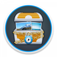 Loot Locker free download for Mac