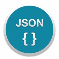 JSON Wizard free download for Mac