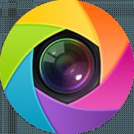 Super Refocus free download for Mac