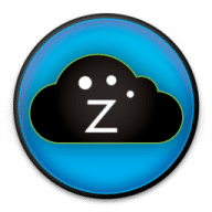 zCloud free download for Mac