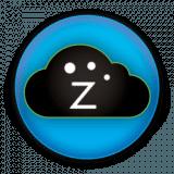 zCloud