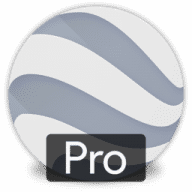 Google Earth Pro free download for Mac