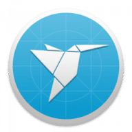 Freelancer Notifier free download for Mac