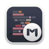 MWeb free download for Mac