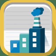Nano Enterprise free download for Mac