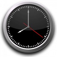 StageTimer free download for Mac